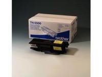 Brother TONER CARTRIDGE BLACK TN-5500