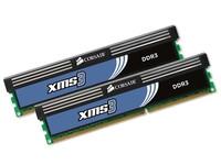 Corsair DDR3 1333MHZ 8GB (Kit OF 2)