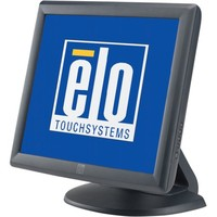 Elo Touch Solutions 1715L Touchdisplay