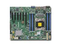 Supermicro X10SRI-F C612 DDR4 ATX