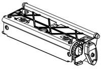 Datamax-Oneil ASSY PRINTHEAD DATAMAX H8