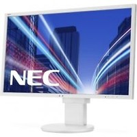 NEC E243WMI LED60.96CM 24IN ANA/DI