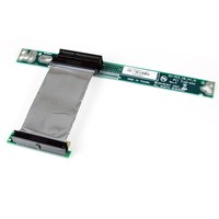 StarTech.com PCIE LEFT SLOT RISER ADAPTER