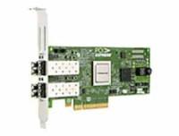 Fujitsu FC CTRL 8GB/S 2CHANNEL LPE1200