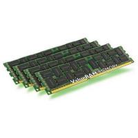 Kingston 64GB 1333MHZ DDR3 ECC REG