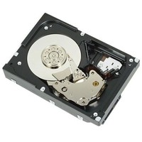 Dell HDD 1.8TB 10K RPM SAS 12GBPS