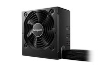 be quiet! SYSTEM POWER 600W