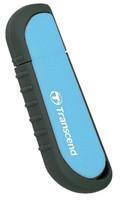 Transcend JetFlash V70 32GB Blue