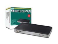 Digitus HDMI Switch, 5-Port