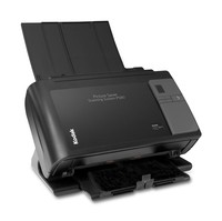 Kodak PICTURE SAVER PS80