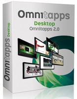 Omnivision OMNITAPPS DESKTOP