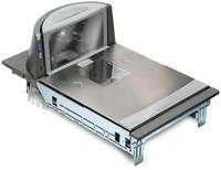 Datalogic ADC MAGELLAN 8300 SCANNER/SCALE