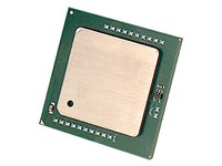Hewlett Packard SL4540 GEN8 E5-2470V2 KIT