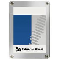 Lenovo 240GB SATA HS 2.5IN SSD