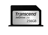 Transcend 256GB JETDRIVELITE 330