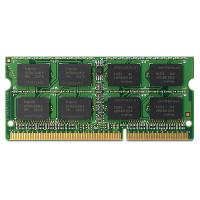 Hewlett Packard 8GB MEMORY KIT DDR3-1600 RDIMM