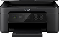 Epson EXPRESSION HOME XP-3100 A4