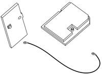 Datamax-Oneil WIRELESS LAN KIT FOR E-CLASS