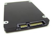 Fujitsu SSD SATA III 512GB PREMIUM B.