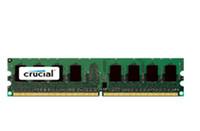 Crucial 24GB (8GBX3) DDR3 1866 MT/S