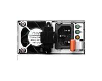 Lenovo 1100W Hot Swap Power Supply