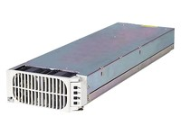 Hewlett Packard FF 12900E 2400W AC PSU