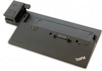 Lenovo THINKPAD BASIC DOCK UK