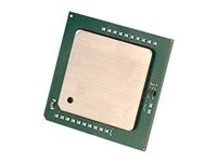 Hewlett Packard APOLLO 4200 GEN9 E5-2630LV4 KI