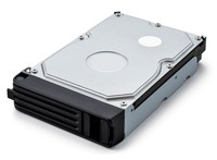 Buffalo REPLACEMENT HDD 1TB/4K