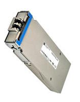Hewlett Packard X150 100G CFP2 LC LR4 10KM SM