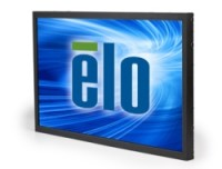 Elo Touch Solutions Elo 3243L, 81cm (32''), Projected Capacitive, 10 TP, Full HD