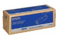 Epson AL-M400 STANDARD CAPACITY
