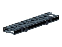 Fujitsu CABLE MANAGEMENT 19IN RACK