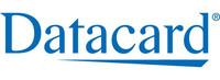 DataCard TRUCREDENT SOFTWARE EXPRESS