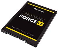 Corsair SSD 480GB SATAIII 6GBPS