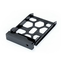 Synology HDD TRAY F DS1010+ DS1511+