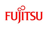 Fujitsu LOW-VOL PIS EXPRESS