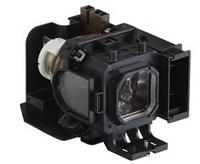 Canon LV-LP27 SPARE LAMP