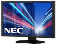 NEC PA272W LED 69CM 27IN DIG