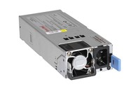 Netgear REPL.POWER SUPPLY M4300-SERIES