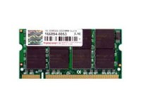 Transcend DDR 512MB PC333 CL2.5