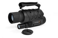 Technaxx NIGHT VISION TX-73