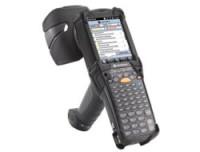 Zebra MC9190-Z RFID 1D SCANNER