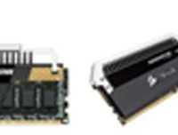 Corsair DDR4 2800MHZ 16GB 4X4GB DRAM