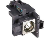 Sony LMP-F271 SPARE LAMP