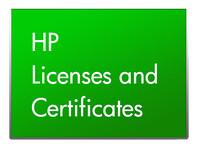Hewlett Packard STOREONCE 5500 60TB CAP UPG LT