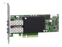 Lenovo EMULEX 16GB FC DUAL-PORT HBA