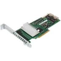 Fujitsu RAID CTRL SAS 6G 1GB (D3116C)