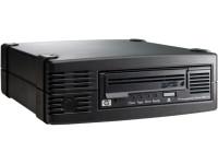 Hewlett Packard LTO4 ULTRIUM 800/1600GB 1760EX