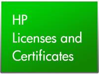 Hewlett Packard EPACK 3YR SECUREDOC WINENTR